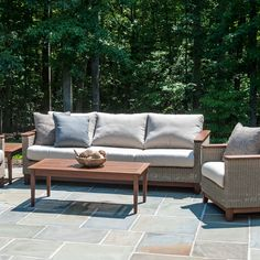 22 best outdoor patio furniture images deck lawn furniture rh pinterest com