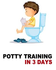 A potty training app for any age both boys and girls. .  This potty training will allow you to potty train your child in 3 days (not a week.  Only 3 days) and to start seeing partial results in 1 day.   Works with the most stubborn child - no more diaper changes! Even at night, your child will be potty trained with simple potty training tips.  Start saving money by eliminating the need for diapers ... View the free video Now on how to potty train your child Now!  http://Mobogenie.com