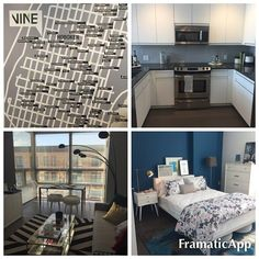 Tour time! Brand new building- #TheVine @bijouproperties. Fabulous amenities including shuttle to Path automated parking (yes- it self parks your car itself!) outdoor pool & courtyard resident lounge gym and more!! #mustsee #Hoboken #luxuryrentals #luxuryrealestate #gogreen #sustainability #BoutiqueRealty #MonroeStreet Re-post by Hold With Hope