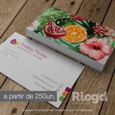 Nutrition During Pregnancy Pizza Nutrition Facts, Health And Nutrition, Nutrition Shakes, Business Card Design, Creative Business, Business Cards, Business Ideas, Nutrition For Runners, Ideas