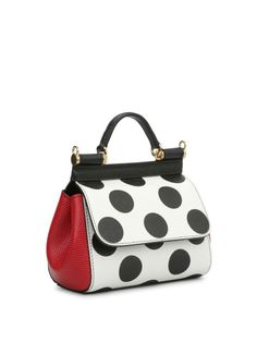 f6ee561ee899 The 239 best fashion bag