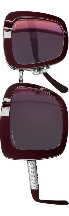 Shades Of Burgundy, Burgundy Color, Luxury Bags, Luxury Handbags, Stylish Sunglasses, Sunglasses Women, Other Accessories, Fashion Accessories, Burgundy Fashion