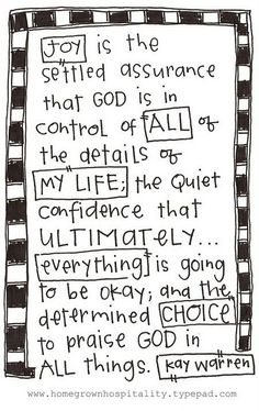 REMEMBER THIS!!! The choice is up to me!