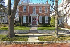 708 best old homes images old homes old houses historic houses rh pinterest com