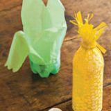 A-Maize-ing Autumn Lanterns : Orlando Family Magazine