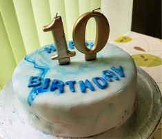 My Sunday Snapshot and Ordinary Moments - 10th Birthday. - Raisie Bay 10 Birthday Cake, Happy 10th Birthday, Birthday Week, Boy Birthday, Sword Cake, Paw Patrol Cake, Surprise Baby, Amazing Cakes, Give It To Me