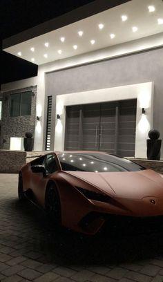 The best luxury homes – Las mejores casas de lujo The best luxury homes – The best luxury houses houses Luxury Sports Cars, Top Luxury Cars, Sport Cars, Dream Cars, My Dream Car, Luxury Life, Luxury Homes, Yamaha Xjr, Carros Audi