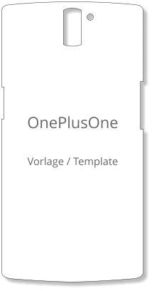 oneplusone template case oneplusone handyhlle vorlage zum selbst gestalten - Handyhullen Muster