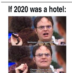 Check Out the 35 Funniest 2020 Memes That Will Make your Day
