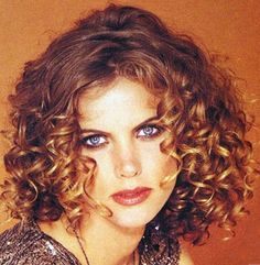 Image detail for -Hair Cuts curly bob cut – Naturally Curly Hair Styles | Curly Hair ...check out Jessica Alba's cut!