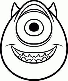 Cool Cartoon Drawings Art How To Draw Cartoon Penguin Drawings
