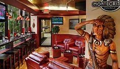 Smoke Inn Montecristo, Palm Beach Gardens FL