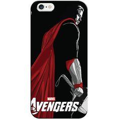 capa-de-celular-herois-THOR