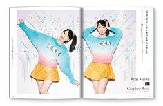 25BOOK01.jpg