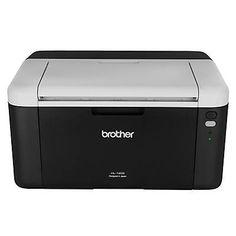 Me gustó este producto Brother Impresora L�ser Monocrom�tica. ¡Lo quiero!