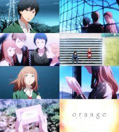 Orange PV 2