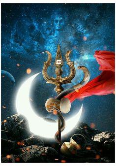 Shiva Shakti, Hindu Shiva, Rudra Shiva, Hindu Art, Aghori Shiva, Angry Lord Shiva, Lord Shiva Pics, Lord Shiva Hd Images, Lord Shiva Family