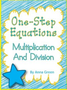 Worksheet Aa Sixth Step Worksheet worksheets student and the ojays on pinterest 12 question worksheet that allows students to practice solving one step equations as well reviewing how multiply divide fractions dec