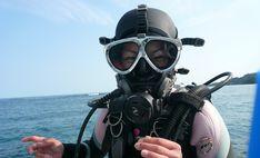 Snorkel Mask, Scuba Girl, Respirator Mask, Full Face Mask, Snorkeling, Scuba Diving, Darth Vader, Superhero, Burns