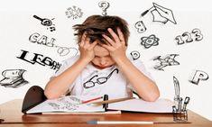 """Avoiding Information Overload – Ideas For Home Business Success """"learning disability test When children are still developing their reading skills, a lot of parents be anxious that their son or. Learning Disability Test, Learning Disabilities In Children, Kids Learning, Emotional Disorders, Information Overload, Autism Spectrum Disorder, Teacher Blogs, Learn To Read, Study Habits"""