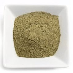 Panic Attack Treatment, Mood Enhancers, Tea Powder, Herbal Extracts