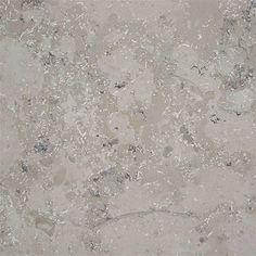 Kalksten Golv Jura Grey Grå från Nobelteam 750 kr kvm