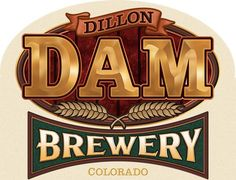 The Dillon Dam Brewery Restaurant, Serving Summit County Dillon Colorado, Lake Dillon, Colorado Trip, Gunnison National Park, Colorado National Monument, Brewery Restaurant, Brewery Logos, Seven Falls, Summit County