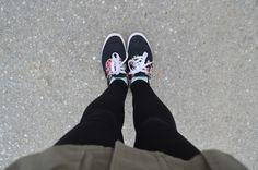 go everywhere :D :)