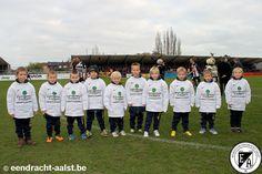 Belgacom League 2013 / 2014 / zondag 24 november 2013 - 15u00 / Pierre Cornelisstadion