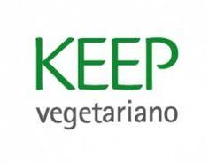Keep Vegetariano 5 Dias