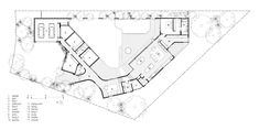 Gallery of 13th Beach Courtyard House / Auhaus Architecture - 17