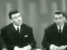 "The Krays (""The McCready Brothers"") on the BBC News"