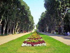 Varna-sea-gardens