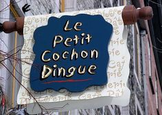 Favorite Breakfast place in Old Quebec City