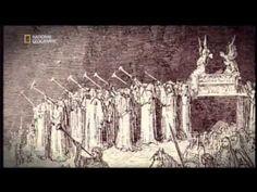 Il Più Grande Crimine - Il Documentario - (Parte Tecnica) - YouTube Grande, Painting, Youtube, Art, Bible, Art Background, Painting Art, Kunst, Paintings