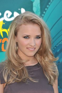 Emily Osment - Google Search