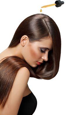 Opreste caderea parului cu comanda acum  1 Cum actioneaza Live Hair Serum? Live Hair Serum este un tratament holistic cu extract puternic din urzica, 100% natural, impotriva caderii parului. Acest amestec puternic de extracte naturale intareste radacina fir