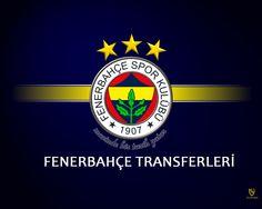 Fenerbahçe Transfer Haberleri | Fenerbahçe Transfer Listesi