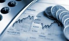Financial Focus Advisory Services, offers highly trained Financial Advisors to assist you in various tax situations and financial planning. We are the leading Financial Planning Companies in Pembroke, MA. Bookkeeping Services, Accounting Services, Offshore Bank, Business Advisor, Financial Instrument, Business Funding, Business Names, Writing Services, Financial Planning