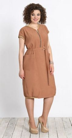 Lovely Dresses, Dresses For Work, Soft Classic, Kurti, Shoe Boots, Cold Shoulder Dress, High Neck Dress, Tunic, Classy