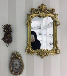 Hijab Casual, Ootd Hijab, Hijab Outfit, Niqab Fashion, Muslim Fashion, Muslim Girls, Muslim Women, Ulzzang, Hijab Dpz