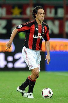 Alessandro Nesta Football Icon, Football Cards, Football Players, Alessandro Nesta, Everton Fc, Juventus Fc, Ac Milan, Best Player, All Star