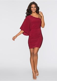 ... The Dress, Dress Skirt, Bodycon Dress, Sexy Dresses, Prom Dresses, One Shoulder, Cold Shoulder Dress, Trends, Party