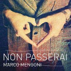 Marco Mengoni presenta el video de Non Passerai rodado en París