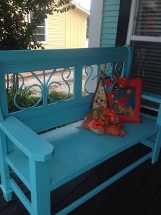 Daphney's Boutique & Custom Benched