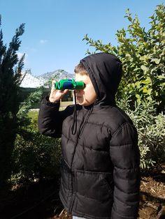 Enjoy outdoors Binoculars For Kids, Winter Jackets, Outdoors, Fashion, Winter Coats, Moda, La Mode, Fasion, Exterior
