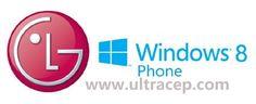 LG, Windows Phone İşletim Sistemli Akıllı Telefonunu Duyurmaya Hazırlanıyor  Bugüne kadar Android işletim sistemli akıllı telefonlar üreten LG Mobile, yakında ilk Windows Phone işletim sistemli cihazını duyurmaya hazırlanıyor.   Microsoft ile iş ortaklığı bulunan LG bugüne ...