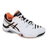 ASICS Men's GEL-Challenger 10 Tennis Shoes $35 + FS @ eBay