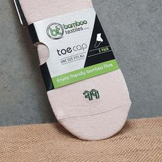 Toe Cap Socks - Have you ever tried them? We have customers who swear by them! GIVE us your thoughts! Half Socks, Backless Shoes, Foot Odor, Bamboo Socks, Inside Shoes, Toe Socks, One Size Fits All, Boat Shoes, Coin Purse