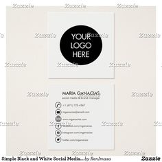 43 besten yoga and meditation business cards bilder auf pinterest